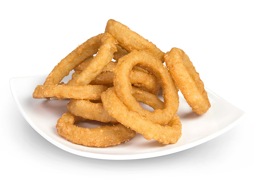 Battered-Natural-Onion-Rings